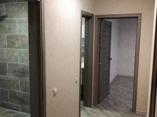 Apartament cu 2 odai. Dat n Exploatare