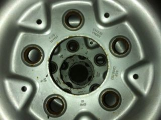 Sprinter   диски и резина toyo 225.65 r 16с
