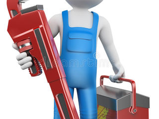 Ремонтирую и устанавливаю все виды бытовой техники.Надежно-качественно-дешево