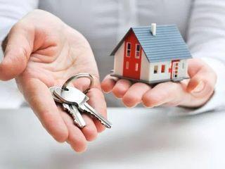 Legalcad - агентство недвижимости, бесплатные консультации, более 10 лет опыта в Бельцах