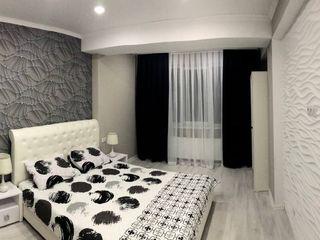 Apartament Ciocana Proprietar