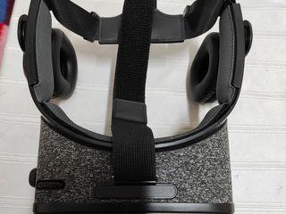 Vînd ochelari BOBO VR Z5