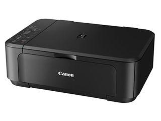 Продам Canon mg2240