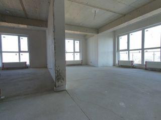 Apartament cu terasă etajul 11  92m2
