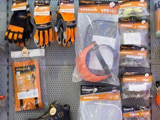 Unelte si echipamente de lucru ! Cele mai bune Preturi doar pe www.Muncitorul