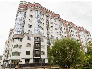 Ex-Factor 2 camere+living, 72 mp, versiune albă, Centru - Albișoara 61920 €