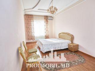 Chirie casă, Telecentru, Vlad Țepeș, 3 camere, 350 euro!