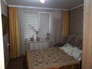Продам трёхкомнатную квартиру.