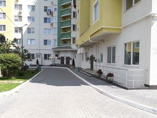 Apartament in casa noua pe perioada indelungata