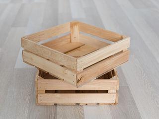 Cutii pentru cadouri din lemn / Lazi, ящики, lada, ladite, cutii pentru cadouri