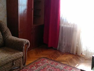 2-х комнатная квартира в кательцовом доме.Центр.