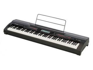 Компактное цифровое пианино Thomann SP 5600 - новинка - доставлено! !