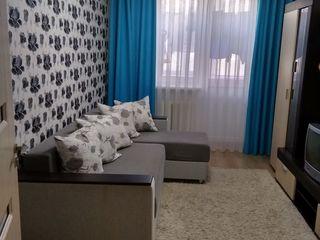 Продается 2-х комнатная квартира в центре Григориополя!!!