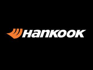 Anvelope de iarna Hankook Winter iPike LT RW09 in Moldova.Montare+balansare gratuita!Garantia 2 ani!