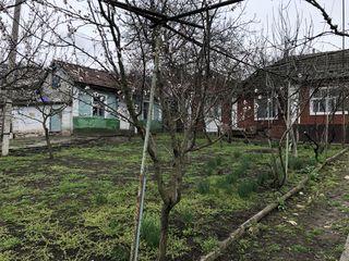 Casa satul Ciopleni (lingă Hrușova )12 km de Chișinău