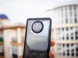 Xiaomi Mi 10 T Lite 5g со скидкой до -5%! Доставка бесплатно!
