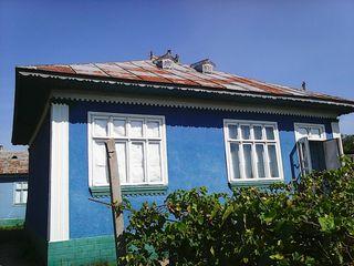 Продается дом в Дрокиевском районе