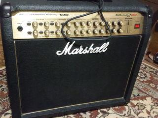 Мarshall valvestate 2000 avt 150!!!
