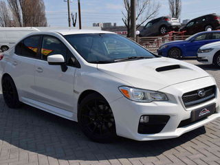 Subaru Другое