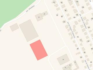 Poșta Veche, str. Socoleni,  vânzare teren, 60 ari, 450 000€
