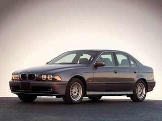 Faruri capoturi ferestre usi bmw e39 e30 sedan coupe