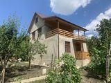 Villa in Suruceni ling Iaz