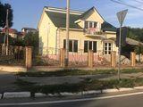 Se vinde casa cu doua nivele urgent