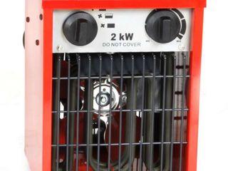 Sisteme de climatizare și ventilare