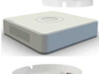 Акция от hikvision! отличный набор из 4-х камер+видеорегистратор всего за 207$ качество 100%!