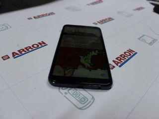 10% на ремонт телефонов iPhone ,Samsung,Xiaomi,Meizu, Asus, Huawei