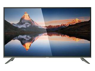 "Телевизор LED 39"" Smart Konka"