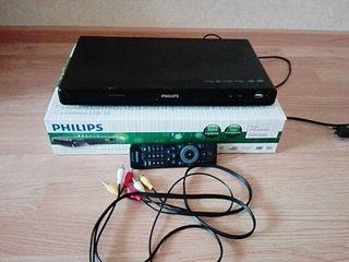 видео плеер с функцией караоке, USB, диск караоке, микрофон