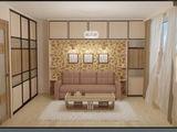 Дизайн интерьера/Interior design
