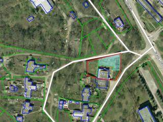 Se vinde, lot de teren pentru construcție/ 18ari/mun. Chișinău, Codru, str. Costiujeni.