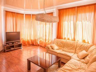 """Chirie  Apartament cu 2 odăi, Centru,  str. București, 750 € """"Crown Plaza Park"""""""