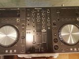 DJ - Pioneer XDJ-R1