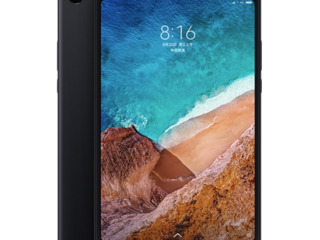 "Планшет 8"" Xiaomi Mi Pad 4 WiFi 3/32GB Black"