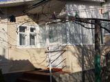 продается дом в Каменке