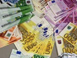 Ofer credite, imprumuturi - sume mici si sume mai mari Numai  cu  gaj, masini, ...