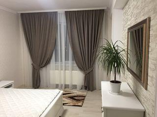 сдается двухкомнатная квартира, центр.цена 300€. Агенству не беспокоить.