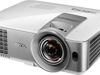 Самые лучшие проекторы Benq ,NEC Acer , низкие цены . Доставка .