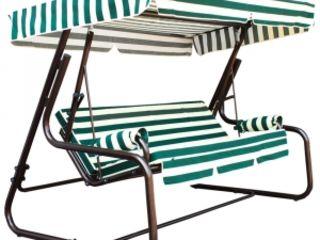 садовые качели,пластиковые столы,стулья,шезлонги!