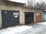 Продаю большой гараж ! ! !