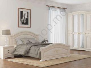 Dormitor Sokme Venera Lux D