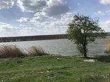Дача возле озера недалеко от кишинева