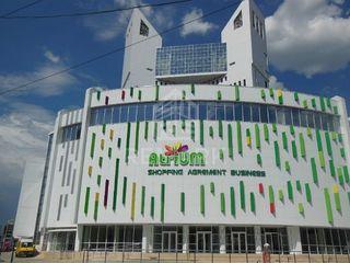 Vânzare spațiu comercial în CC Atrium 44 mp 71900 €
