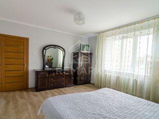 Chirie  Apartament cu 1 odaie, Ciocana,  str. Mircea cel Bătrîn, 200 €