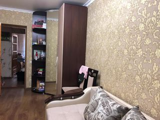 Срочно продается 3-комнатная квартира