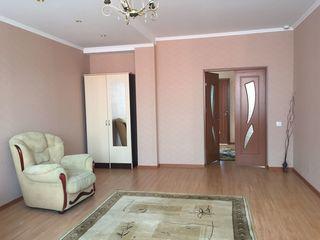 Spre chirie apartament cu 2 odai, situat în sect. Centru, str.Valea Trandafirilor. Pret 330 €!