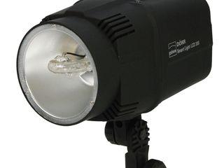Blițuri (lumini) pentru studiou foto ! Noi si la mina a doua! Pret de la 50 euro!!